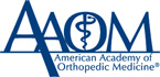 American Association of Orthopaedic Medicine